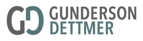 GD-logo-new-final