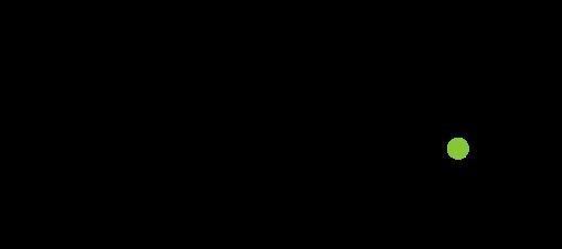 DEL_Black_transparent